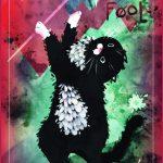 00 - The Fool