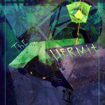 09 - The Hermit